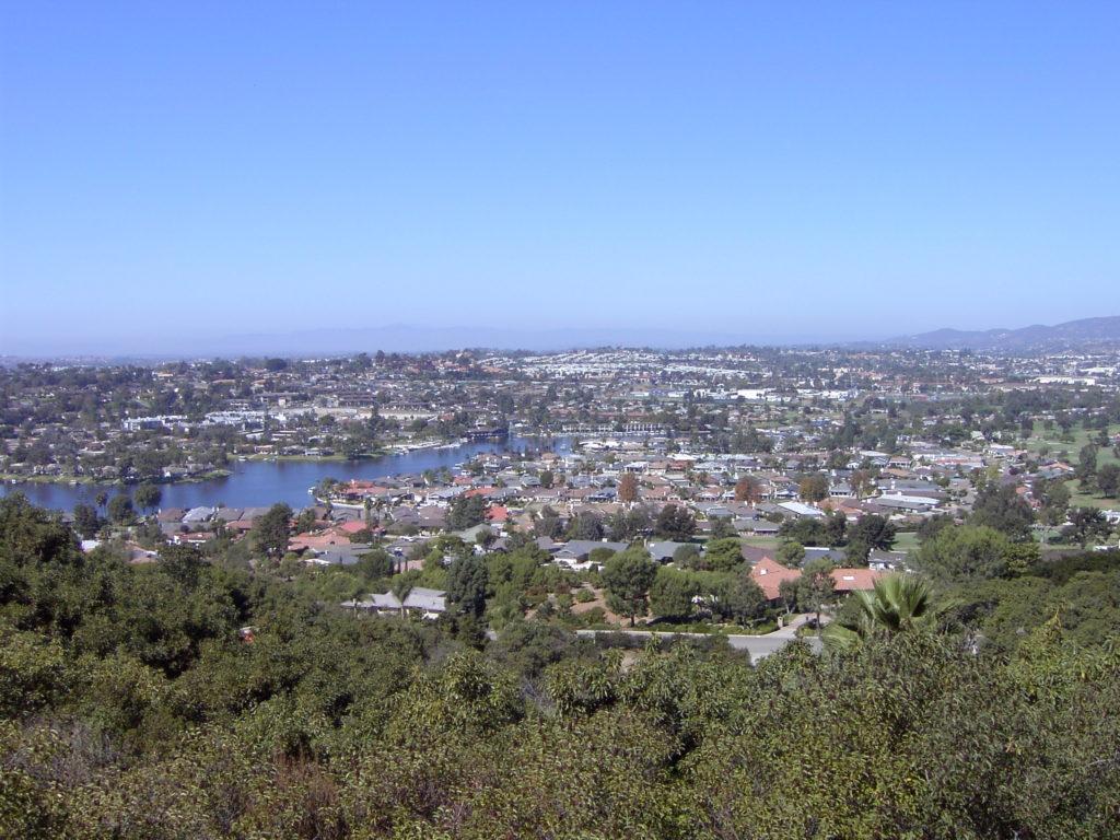San Marcos CA